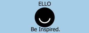 ELLO image